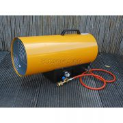 warmtekanon-op-gas