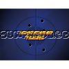 lasershot-01