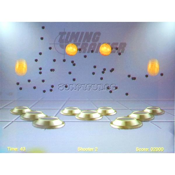 lasershot-02