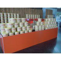 popcorn-voor bedrijven