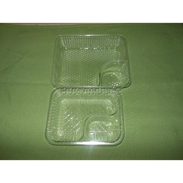 nacho-tray