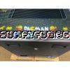 arcade-game-te huur