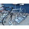 fietsen op rollen huren