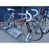 fietsen op rollen huurprijs